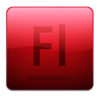 Easy To Learn - Adobe Flash Edition - GR8 Media