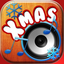 Christmas Music Online: Xmas Songs and Carols
