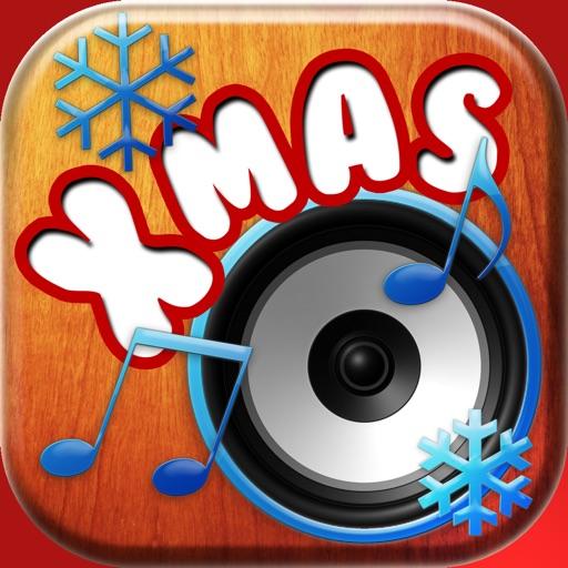 Christmas Music Online: Xmas Songs and Carols