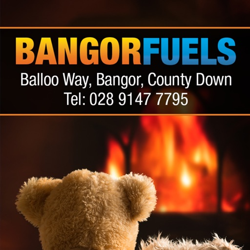 Bangor Fuels