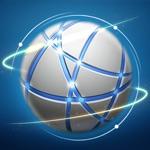 极速浏览器 - 自动全屏标签式高速网页浏览器