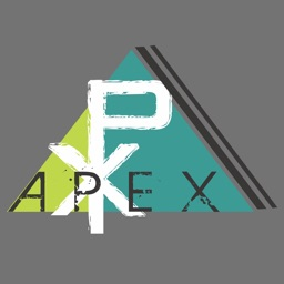 APEX Youth Ministry