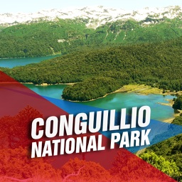 Conguillio National Park Tourism Guide