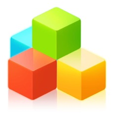 Activities of Color Geometry 6 - Slither crossy game of switch color brick io to break reigns cubes