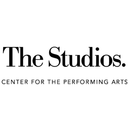The Studios Performing Arts