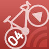 Cycle Vision 004: 磐梯吾妻スカイラインルート