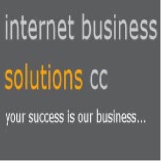 Internet Business Solutions cc