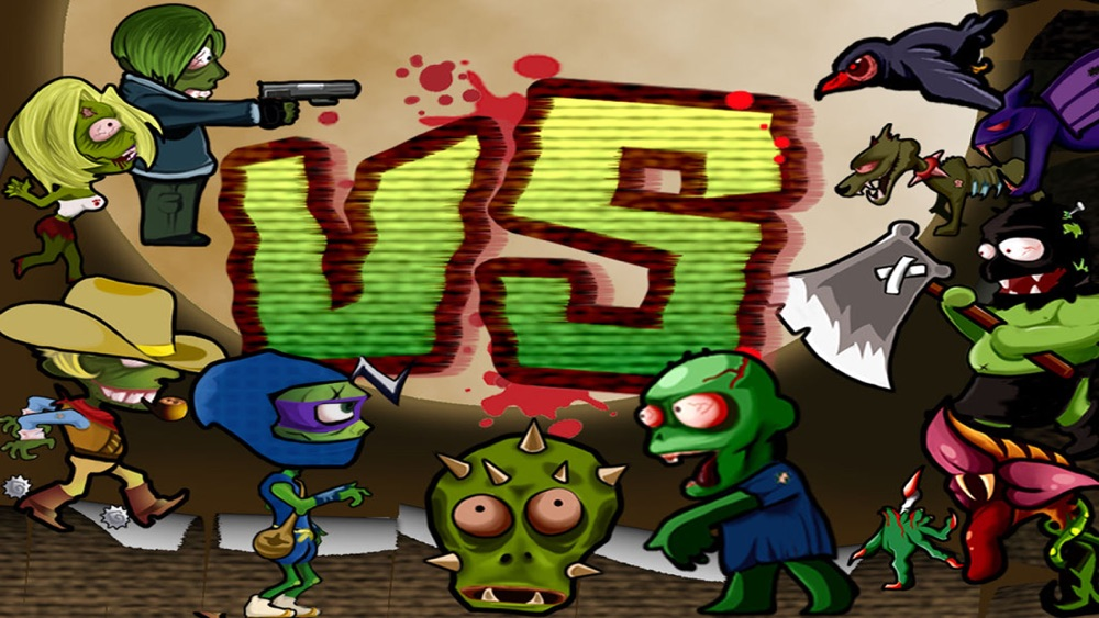 Super Zombies Ninja Pro For Free Games Cheat Codes