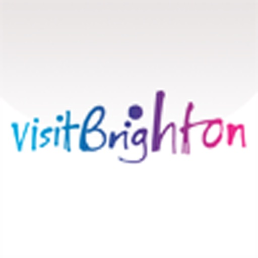 Brighton Official Visitor City Guide