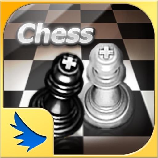 Mango Chess