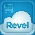 Intro to Revel iPad POS Grocery icon