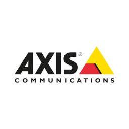 AXIS Get the right picture