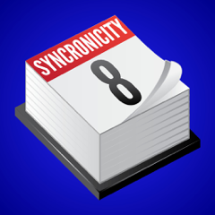 Syncronicity Pro for Exchange