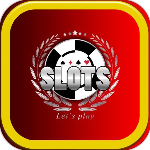 Twist Game Pharaohs Plays Slots - FREE Games