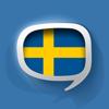 Traducción Sueco - Aprender y hablar con Audio