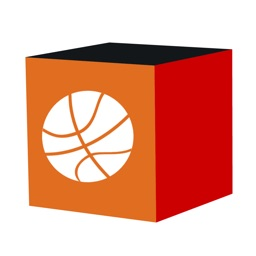 Fantasy Basketball All In One Tools, News & More!