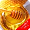Kevin O Brien - Benefits Of Honey artwork