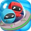 天降磁宝-超趣味磁力益智休闲游戏