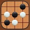 五子棋 - 单机版益智棋牌游戏(支持双人对战) - iPhoneアプリ