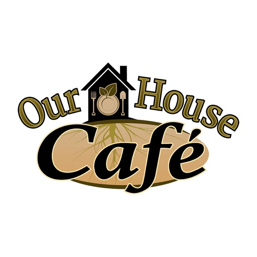 Our House Cafe