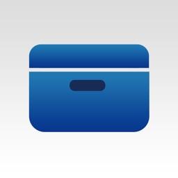 Meeting Box - Notes, Tasks, Sketches & Recordings