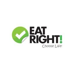 Eatright SL