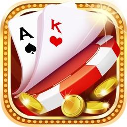 澳门大亨-最好玩的经典休闲棋牌游戏