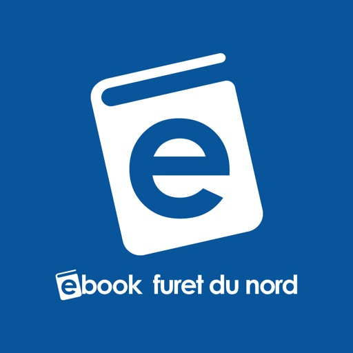 Furet du Nord eBook