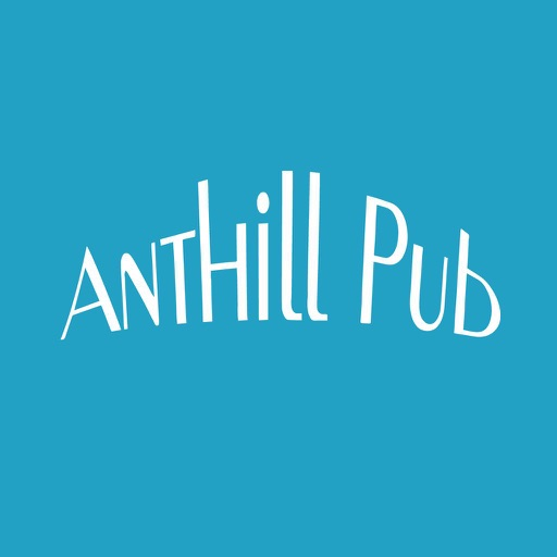 Anthill Pub & Grille