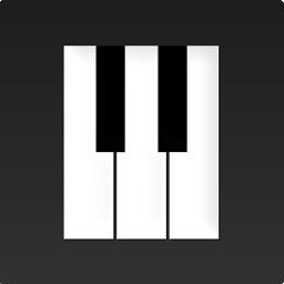 The Piano (Tutor)