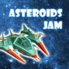 Asteroids Jam