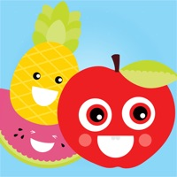 Codes for Kids Fruits - Toddlers Learn Fruits Hack
