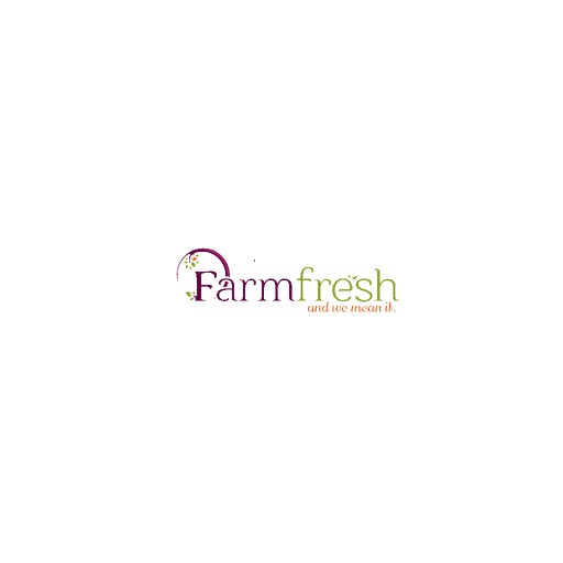 Farm Fresh Supermarket