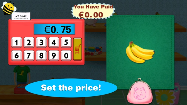 My Store - EURO coins (€) screenshot-3