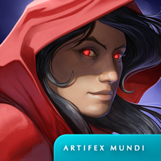 Activities of Demon Hunter: Chronicles from Beyond