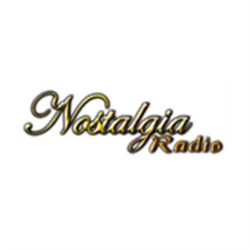Nostalgia Radio Belgium