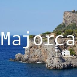 Majorca Offline Map by hiMaps