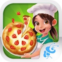 Codes for Pizza Dash - Restaurant Chef & Cooking delicious tasty foods fever Hack