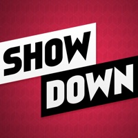 Codes for Showdown - Royal Online Casino Hack