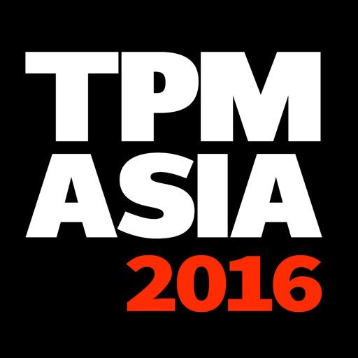 TPM Asia