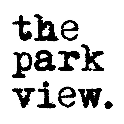 The Park View Cafe
