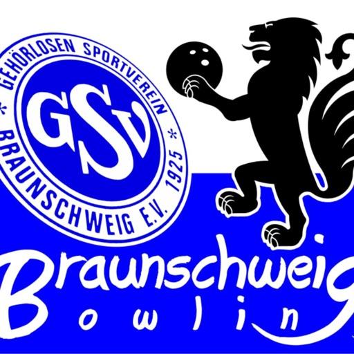 GSV Braunschweig Bowling
