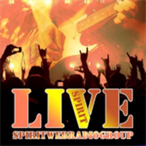 Live Spirit