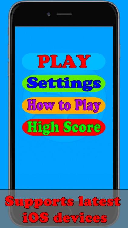 Ball Jump. screenshot-3
