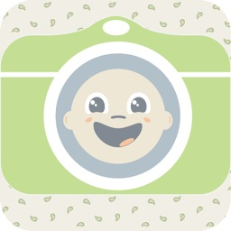 BabySmileHD -  smiling photos