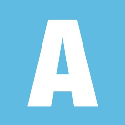 AdoptAPet.ie