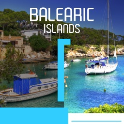 Balearic Islands Tourism Guide