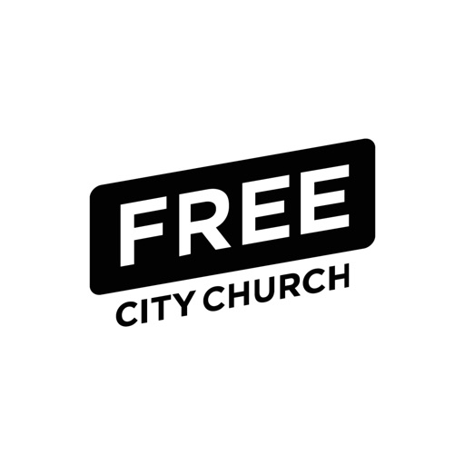 Free City Church