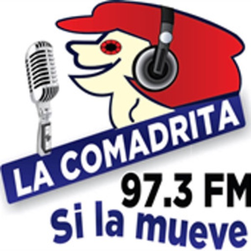 La Comadrita 97.3 FM