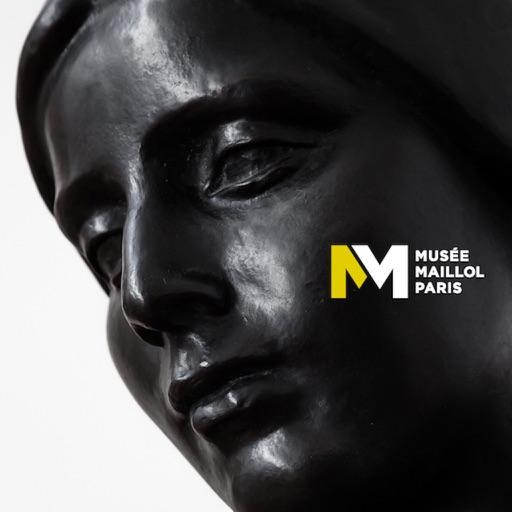 Maillol Museum
